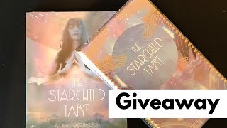 The Starchild Tarot - Free video search site - Findclip Net
