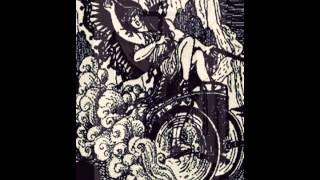 BATHORY - HADES 1984 (slide)