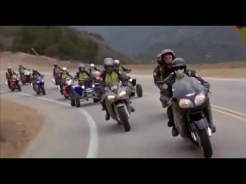 mp4 Biker Boyz Netflix, download Biker Boyz Netflix video klip Biker Boyz Netflix
