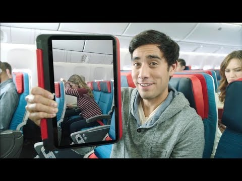 The BEST Funny Magic Vines 2018 Ever | Amazing Zach King Magic Tricks 2018 Compilation Mp3