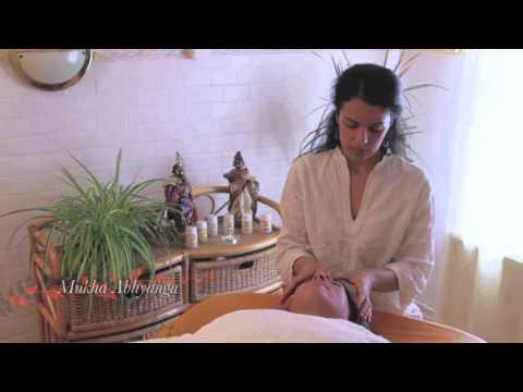 Di sesso maschile massaggio prostatico