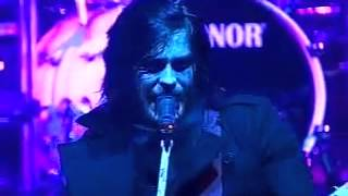 Thirty Seconds to Mars - KROQ Almost Acoustic X-Mas 2006
