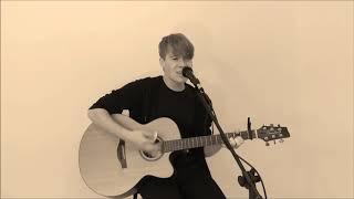 Video Tomáš Adámek - KATEŘINA (Official Music Video)