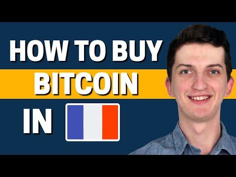 Hogyan vásárolhat bitcoint az ameritrade-on