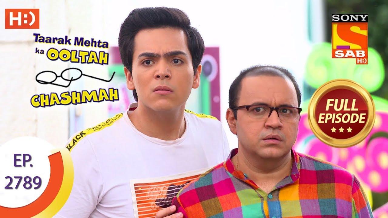 Tarak Mehta Ka Ooltah Chashmah New Episode - Галерија слика