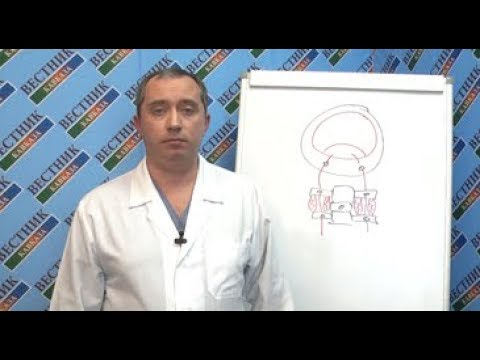Доктор Шишонин: Почему опухоли мозга поражают артистов?
