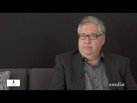 Vidéo de Alexei Makouchinski
