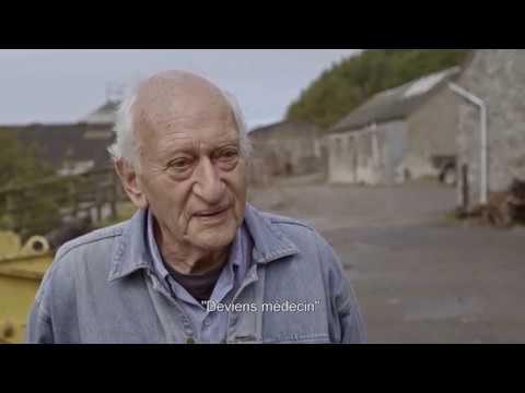 DOCTEUR JACK - Bande annonce - Au cinéma le 8 novembre