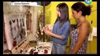 Как создать собственный магазин hand made вещей