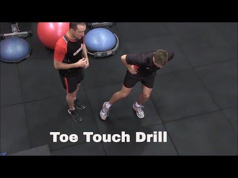 Jak zbudować wszystkie mięśnie barku