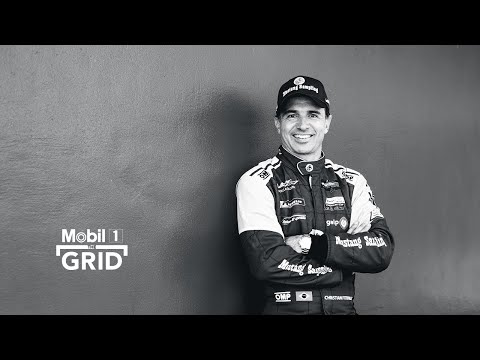 A Racing Journey – Christian Fittipaldi Reflects On His Career In Motorsport | M1TG