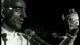 Rod Mckuen - Soldier  Who Want To Be Heroe