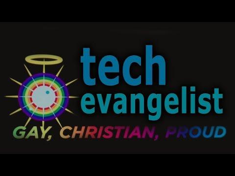 "Silicon Valley Season 5, Ep4 - ""Tech Evangelist"""