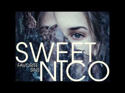 Sweet Nico