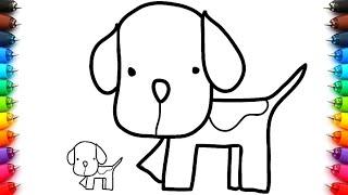 Dibujar Un Perro Facil 免费在线视频最佳电影电视节目 Viveosnet