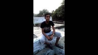 Babul mora from the movie Poorna