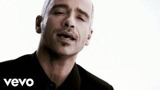 Eros Ramazzotti   Ci Parliamo Da Grandi (videoclip)
