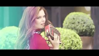 8963b3eaee554 vakko yazlık bayan çanta modelleri - Kênh video giải trí dành cho ...