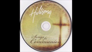 Hillsong Worthy Is The Lamb 2006