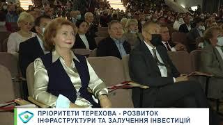 """""""Блок Кернеса"""" визначився з кандидатом на посаду мера"""