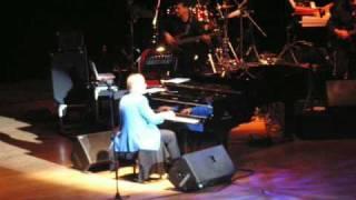 Richard Clayderman-El Dia Que Me Quieras 你愛我那一天 (MIDI Played by Dajim)