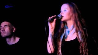 Layla Zoe - Sleep Little Girl - 2011-11-25