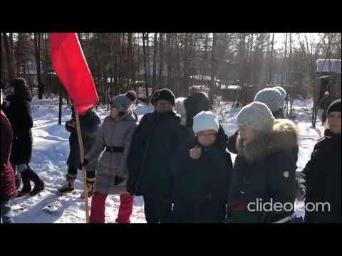 Жители Иенгры потребовали прекратить деятельность старательской артели