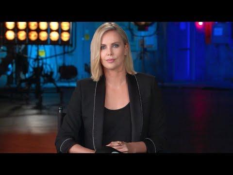 Video gemelli di sesso erotico