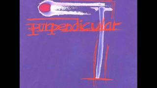 Deep Purple-A Touch Away (1996)