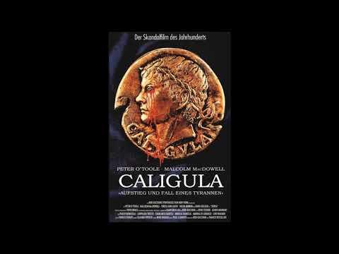 Bonus - Caligula
