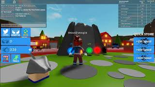 roblox underworld dashing simulator codes