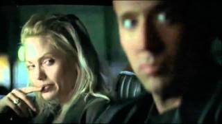 Trailer of Gone in Sixty Seconds (2000)