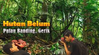 preview picture of video 'Pertandingan Filem Pendek KPerak(2012): Moh Kite Pusing Perghak'