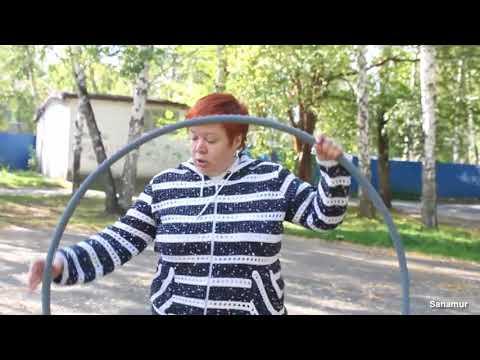Susl Ilya Igorevich chirurgia vascolare di chilobit 10 risposte di Yaroslavl