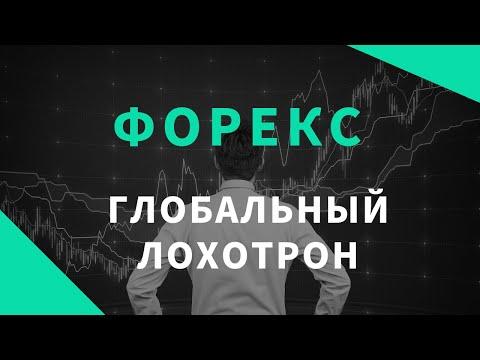 Транспортные компании с брокерскими услугами в москве