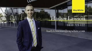 23 Hudson Dr, Munno Para West 5115 | For Rent | Adelaide Real Estate Agent