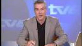 Nueva Mosca de TVE