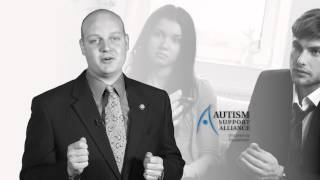 FYCA Autism Support Alliance