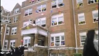 Problem Child Official Trailer #1 - Jack Warden Movie (1990) HD