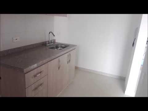 Apartamentos, Alquiler, Floridablanca - $1.082.700