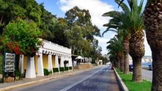 Loutraki Hotel | Греция | Лутраки | Mouzenidis Travel