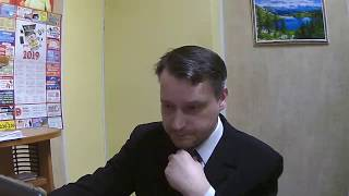 Паспорта СССР обнаружены на ГОЗНАКе. Что дальше?