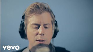 Andrew McMahon in the Wilderness - Cecilia And The Satellite (Toy Version)