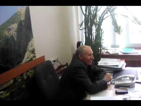 29-10-18 Климов не хочет взять заявление