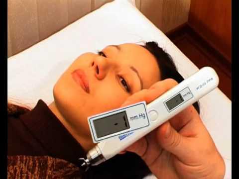 Клиника федорова спб коррекция зрения
