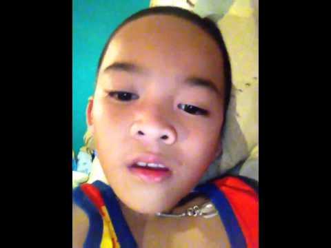 หนอนในเด็ก YouTube