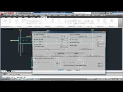 RC Demo - Configuring CADS RC