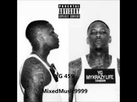 Música 459 (ft. Natasha Mosley)