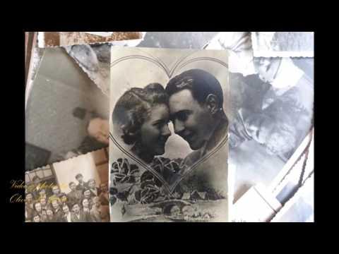 DLA TWEGO SZCZĘŚCIA MADAME TANGO - EMERYK MŁYNARSKI 1931!