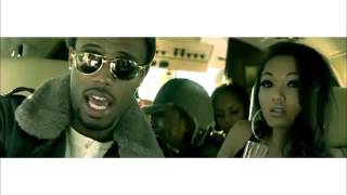 Cash Out Ft B.o.B - Exclusive (Official Video)